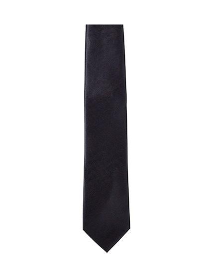 TT902 TYTO Twill Tie